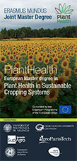 Brochure PlantHealth
